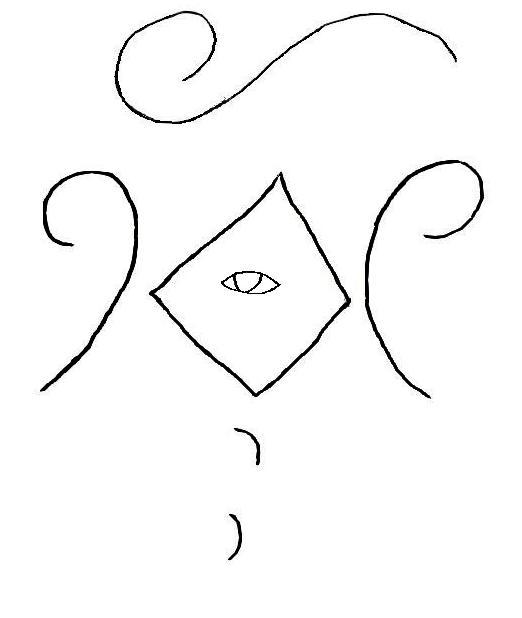 eyeofanu.jpg